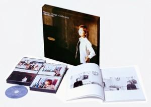 【送料無料】 高橋真梨子 Mariko Songs Collection 全集 (CD12枚組)