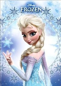 アナと雪の女王 イラスト かわいいの通販wowma