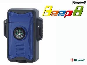 ウインドミル BEEP8 内燃式 ターボライター 色選択 /喫煙具/ギフト/ラッピング