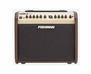 FISHMAN/アコースティック用アンプ LOUDBOX MINI 【フィッシュマン】