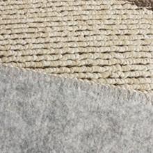 撥水の防汚ラグカーペット マギィ 約180x220cm 【日本製】北欧モダンラグ ダイニングに最適【送料無料】