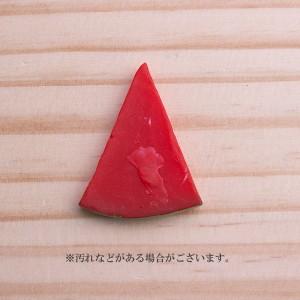 ハンドメイド 素材 材料 アクリル デコパーツ 全3種類 pt-151101-6