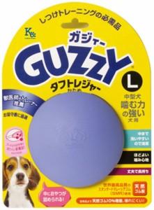 """""""【GUZZY】ガジィータフトレジャー Lサイズ"""""""