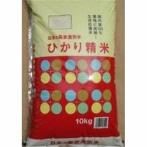 お米 10kg 安い お米 10キロ [ 送料無料 ] 国産 訳ありブレンド米 白米 食品 ひかり精米