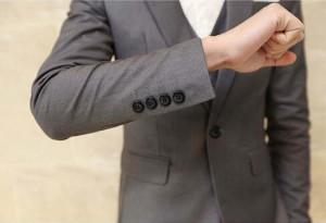 72f8bf961c3c1 大人気☆メンズ スーツ+パンツ+ネクタイ ビジネスドレス 上下セット 礼服 結婚式 ベストなし 成人式 卒業式 入学式 3点セット 純色