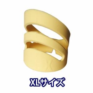 【ゆうパケット発送】【23時間以内出荷可能♪】aLaska Pik  XLサイズ 1個 /アラスカピック/フィンガーピック