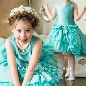 db4f1a52df139 ドレス 子供服 女の子 発表会 結婚式 衣装 プリンセス シャンタン プリンセスドレス 120 130 140