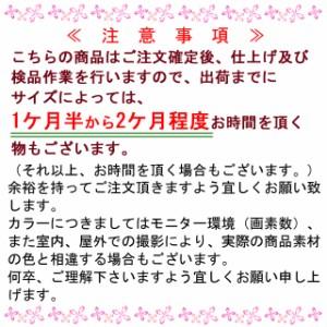 【10金(10KGOLD)】<日本製>0号から15号 シンプルデザイン極細2連リング(ピンキーリング )K10 PSJ-2☆指輪 RE PBR