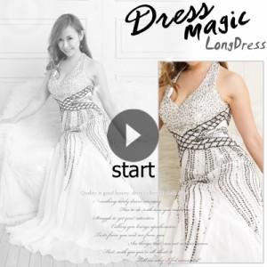 437096bda16a8 パーティードレス ドレス キャバ S-005 ナイトミニドレス ミニドレス ミニ ドレス