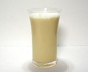 ウエイトダウン ホエイプロテイン Ca-rich アップル風味 700g 【送料無料/カルシウム/Kentai(ケンタイ)/健康体力研究所】