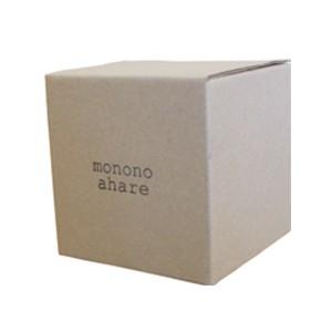 印判 蕎麦猪口 専用ギフトボックス 紙箱 / 吉祥文様 プレゼント ギフト