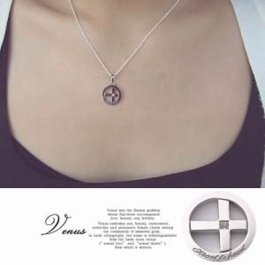 ペアネックレス 2本セット レディースペア 女性同士 誕生石 刻印無料 Himegoto フェミニンネックレス LADYS-N102