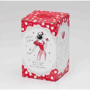 ◆白雪姫カラータンブラー/スノーホワイト(ディズニーアニメキャラクター)贈り物、お土産,キャラクターグッツ通販(C35)