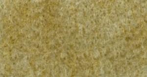 ニューファインフロア F-321 91cm巾 DIY 日曜大工 素人大工 下地カバー 下地保護 アンダーフェルト ホルムアルデヒド対策品