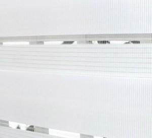 調光ロールスクリーン / 一般遮光生地 SALINAS 横幅141〜189cm×高さ401〜500cmでサイズをご指定
