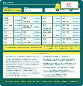 M▼フクシマ 業務用冷凍庫 リーチイン 縦型4面 2013年 606L URN-094FM6(改) (04805)