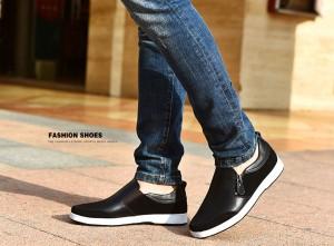 f9c5fb2443052c シークレットシューズ トップシューズ スニーカー 靴 6cm身長アップ メンズシューズ