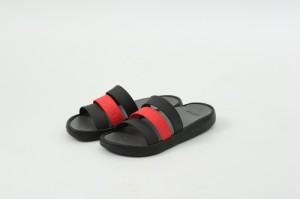 日本上陸〜toeot(トート)サンダル〜BLACK/RED/MINT/BLOWN 23cm〜28cm