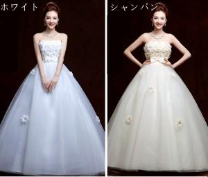 0939ad2b95635  在庫処分特価 即納 短納期 妊娠ドレス♪編み上げタイプ♪ウエディングドレス ウエディングドレス マタニティウエディングドレス・ 二