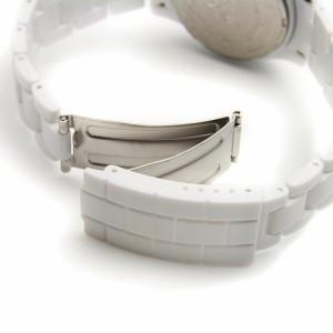 アイスウォッチ ice watch 映画「ATOM(アトム)」公開記念コラボ ATOM WHITE SMALL SIZE 鉄腕アトム 数量限定
