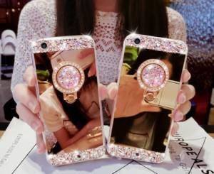 即納 送料無料 iPhone7 /Plus ケース iPhone6s 6Plus iPhone5/5S/SE カバー アイフォン アイフォンケース スマホケース バンパー
