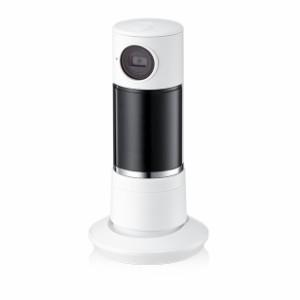 IPC-2201 首振りカメラ home8オプション【送料無料(沖縄・離島除く)】【防犯カメラ】【ワイヤレスカメラ】