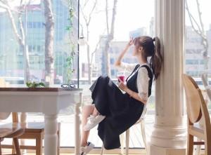 【tanabota】セットアップ レースtシャツ レースワンピース 半袖 トップス ミディアム丈花柄 夏ワンピース お出かけ
