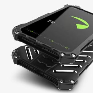 iPhone X ケース 新発売 バットマン アイフォン8ケース 耐衝撃 防塵 アウトドア iphone7 iphone6 人気