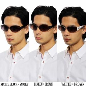 伊達メガネ 黒縁 メンズ ビッグフレーム サングラス 全3色 新作 眼鏡 黒ぶち眼鏡 黒 ブラック 8(eight) エイト 8
