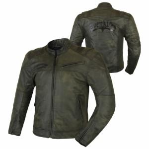 BENKIA メンズ 春夏バイクジャケット レーシング服 プロテクター装備 3シーズン バイクウェア 耐磨 防風通気  メッシュ 商標5838742