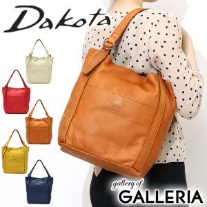 【ポイント10%】【即納・送料無料】Dakota トートバッグ ダコタ ラポール 革 レザー レディース 1033480