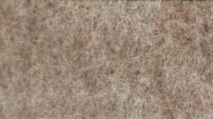 ニューファインフロア F-318 91cm巾 DIY 日曜大工 素人大工 下地カバー 下地保護 アンダーフェルト ホルムアルデヒド対策品