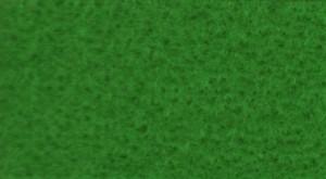 ニューファインフロア F-320 91cm巾 DIY 日曜大工 素人大工 下地カバー 下地保護 アンダーフェルト ホルムアルデヒド対策品