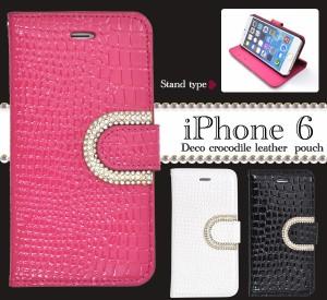 iphone6s ケース 手帳 iphone6sケース iphone6s ケース 手帳型 iphone6ケース iphone6 ケース 手帳型 スマホケース かわいい ip6