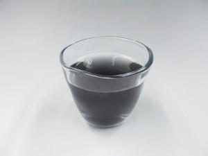 ハイブリッド食用炭「フリフリハッピー(25g入)」