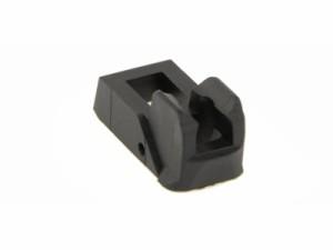 StarkArms Glockパーツ G42 04-6/マガジンリップ