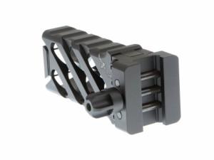 BigDragon VTACタイプ UVGフォアグリップ CNC/45D (BK)