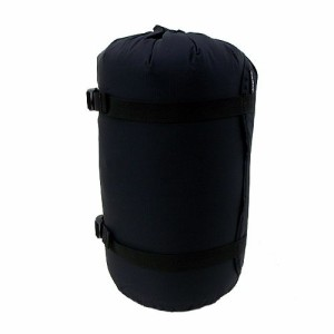 防水・コンプレッションバッグ10L