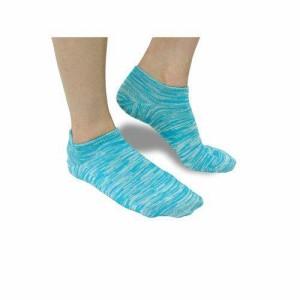 日本製 引揃え織靴下10足組