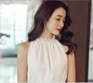 b2cc528007591 パーティードレス ワンピース ドレス レディース 二次会 花嫁 ウェディングドレス ミニ ショート丈 パーティードレス 上品新品