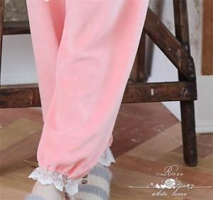 送料無料ペアパジャマ 秋冬 上下セット部屋着 パジャマ 彼氏 彼女 カップル綿 夫 妻 ルームウェア 柔らかい綿パジャマ