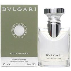 6a2b14ba1954 ブルガリ BVLGARI ブルガリプールオム EDT SP 30ml【香水】
