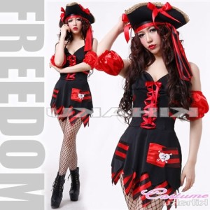 0ab3b50bd79bf コスプレ 衣装 激安 セール☆ギザカットデザインがキュート&胸元谷間魅せがセクシー