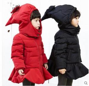 冬子供 在庫処分セールダウンジャケット こどもダウンコート子供服 キッズダウンジャケット キッズ ダウン KIDS 子供服 女の子 男の子