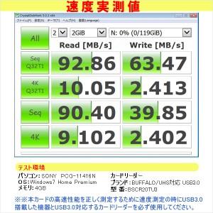 送料無料マイクロSD microSDXC 128GB SanDisk 100MB/秒 A1対応 サンディスク UHS-1 超高速U1 SDアダプター付