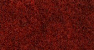 ニューファインフロア F-315 91cm巾 DIY 日曜大工 素人大工 下地カバー 下地保護 アンダーフェルト ホルムアルデヒド対策品