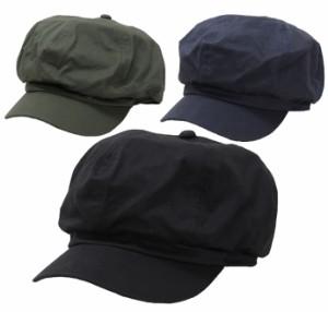 サイズ調節可能 カツラギキャスケット デカキャス ビッグキャスケット 帽子 メンズ レディース  exas