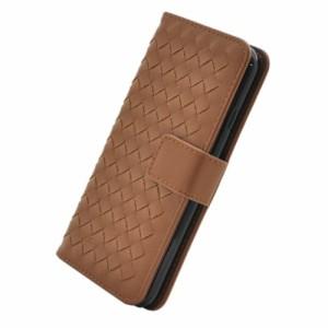 iphone8 ケース iphone7ケース 手帳型 シリコン おしゃれ スマホケース おすすめ かわいい iphone7 手帳型ケース デニム ip7