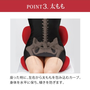 骨盤 ボディメイクシートスタイル(Style)  正規品 MTG 腰痛 ボディメイクシート 姿勢矯正 座椅子 P10 骨盤矯正 ダイエット 送料無料
