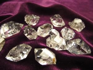 宝石類 名前の画像